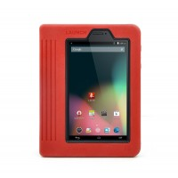 """Launch X431 Pro Wifi/Bluetooth 7""""Android Tablet PC Full System Diagnostic Scanner"""