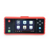 "Launch CRP229 Creader Professional 229 5.0"" Android Diagnostic Scanner"