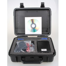 ABRITES Diagnostics for OPEL, VAUXHALL
