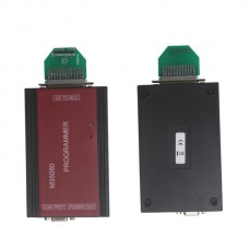 M35080 Programmer for BMW Free Shipping