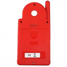 V5.18 Smart CN900 Mini Transponder Key Programmer Mini CN900 Update Online