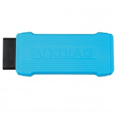 WIFI VXDIAG VCX NANO For Ford Mazda 2 in 1 With IDS V106 XP/WIN 7/WIN8/WIN10