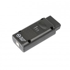 Opcom OP-Com CAN OBD2 for OPEL  V1.7