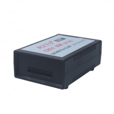 R270 Plus BMW CAS4 BDM Programmer DHL SHIP