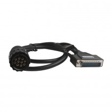 SL010478 BMW Cable For MOTO 7000TW motorcycle Scanner