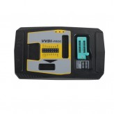 [Ship from UK NO TAX]Original V4.6.2 Xhorse VVDI PROG Programmer