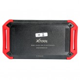 Latest XTOOL HD900 Heavy Duty Truck Code Reader