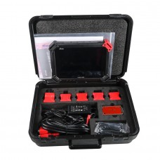 XTOOL X-100 PAD 2 Special Functions Expert Update Version of X100 PAD Free Shipping by DHL